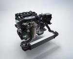 2022 Honda Civic Sedan 1.5L Turbo Engine Wallpapers  150x120 (42)