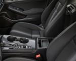 2022 Honda Civic Sedan Sport Central Console Wallpapers  150x120 (21)