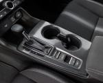 2022 Honda Civic Sedan Sport Central Console Wallpapers 150x120 (20)