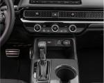 2022 Honda Civic Sedan Sport Central Console Wallpapers 150x120 (18)