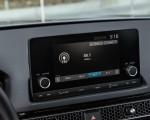 2022 Honda Civic Sedan Sport Central Console Wallpapers 150x120 (17)