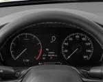 2022 Honda Civic Sedan Sport Digital Instrument Cluster Wallpapers 150x120 (8)