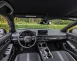 2022 Honda Civic Sedan Sport Interior Cockpit Wallpapers 150x120 (10)