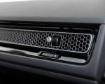 2022 Honda Civic Sedan Sport Interior Detail Wallpapers 150x120 (14)