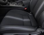 2022 Honda Civic Sedan Sport Interior Seats Wallpapers 150x120 (24)