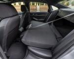2022 Honda Civic Sedan Sport Interior Wallpapers 150x120 (22)
