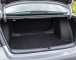 2022 Honda Civic Sedan Sport Trunk Wallpapers 150x120 (25)