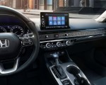 2022 Honda Civic Sport Central Console Wallpapers 150x120 (40)
