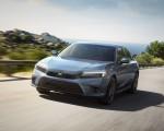 2022 Honda Civic Sport Front Wallpapers 150x120 (27)