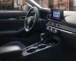 2022 Honda Civic Sport Interior Wallpapers 150x120 (37)
