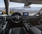 2022 Honda Civic Sport Interior Wallpapers  150x120 (38)