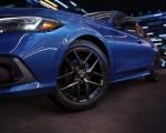 2022 Honda Civic Sport Interior Wallpapers 150x120 (35)