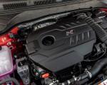 2022 Hyundai Kona N Engine Wallpapers 150x120 (43)