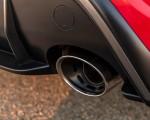 2022 Hyundai Kona N Exhaust Wallpapers 150x120 (39)