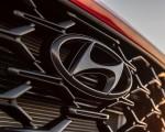 2022 Hyundai Kona N Grille Wallpapers 150x120 (33)