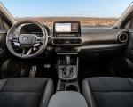 2022 Hyundai Kona N Interior Cockpit Wallpapers 150x120 (46)