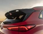 2022 Hyundai Kona N Spoiler Wallpapers 150x120 (40)
