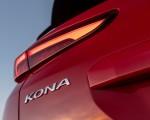 2022 Hyundai Kona N Tail Light Wallpapers 150x120 (41)