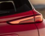 2022 Hyundai Kona N Tail Light Wallpapers 150x120 (42)