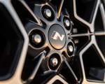 2022 Hyundai Kona N Wheel Wallpapers 150x120 (34)