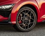 2022 Hyundai Kona N Wheel Wallpapers 150x120 (31)