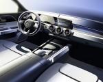 2022 Mercedes-Benz EQB Design Sketch Wallpapers 150x120 (44)