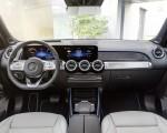 2022 Mercedes-Benz EQB Edition 1 Interior Wallpapers 150x120 (18)