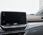 2022 Volkswagen ID.6 (Chinese-Spec) Central Console Wallpapers 150x120 (7)