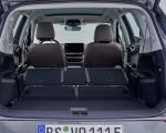 2022 Volkswagen ID.6 (Chinese-Spec) Trunk Wallpapers 150x120 (10)