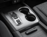 2021 Honda Ridgeline Sport with HPD Package Interior Detail Wallpapers 150x120 (38)
