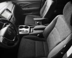 2021 Honda Ridgeline Sport with HPD Package Interior Seats Wallpapers 150x120 (41)