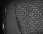 2021 Honda Ridgeline Sport with HPD Package Interior Seats Wallpapers 150x120 (42)
