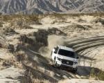2021 Honda Ridgeline Sport with HPD Package Off-Road Wallpapers 150x120 (48)