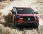 2021 Honda Ridgeline Sport with HPD Package Off-Road Wallpapers 150x120 (9)