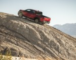 2021 Honda Ridgeline Sport with HPD Package Off-Road Wallpapers 150x120 (12)