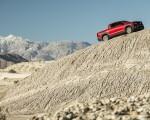 2021 Honda Ridgeline Sport with HPD Package Off-Road Wallpapers 150x120 (13)
