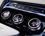 2021 Mercedes-Benz EQT Concept Central Console Wallpapers 150x120 (26)
