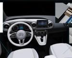 2021 Mercedes-Benz EQT Concept Design Sketch Wallpapers 150x120 (47)
