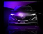 2021 Mercedes-Benz EQT Concept Design Sketch Wallpapers  150x120 (45)