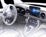 2021 Mercedes-Benz EQT Concept Design Sketch Wallpapers 150x120 (46)