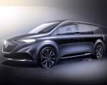 2021 Mercedes-Benz EQT Concept Design Sketch Wallpapers 150x120 (44)