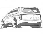 2021 Mercedes-Benz EQT Concept Design Sketch Wallpapers  150x120 (49)