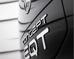 2021 Mercedes-Benz EQT Concept Detail Wallpapers  150x120 (17)