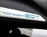 2021 Mercedes-Benz EQT Concept Detail Wallpapers 150x120 (18)