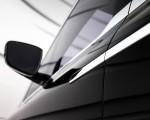 2021 Mercedes-Benz EQT Concept Detail Wallpapers 150x120 (19)