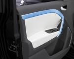 2021 Mercedes-Benz EQT Concept Interior Detail Wallpapers 150x120 (31)