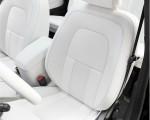 2021 Mercedes-Benz EQT Concept Interior Front Seats Wallpapers 150x120 (32)