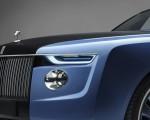 2021 Rolls-Royce Boat Tail Headlight Wallpapers 150x120 (12)