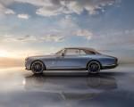 2021 Rolls-Royce Boat Tail Side Wallpapers 150x120 (7)