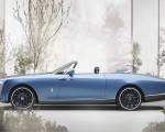 2021 Rolls-Royce Boat Tail Side Wallpapers 150x120 (5)